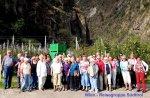 Reisegruppe Südtirol
