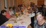 Steiermark - KollegInnentreffen