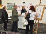 Graz - Seniorenmesse